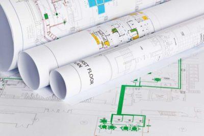 Проектирование систем кондиционирования в Москве
